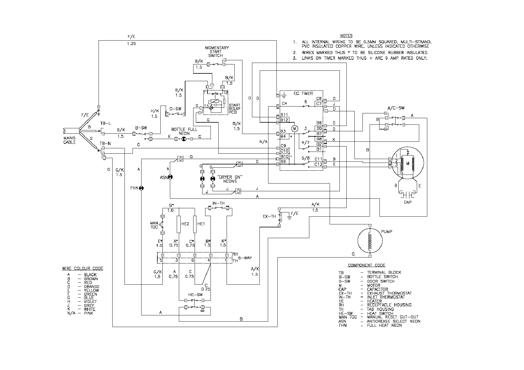 Kenwood Dnx7100 Wiring Diagram from schematron.org