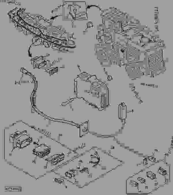 DIAGRAM] John Deere Starter Relay Wiring Diagrams FULL Version HD Quality Wiring  Diagrams - DIAGRAMING.RAPFRANCE.FRDatabase Design Tool