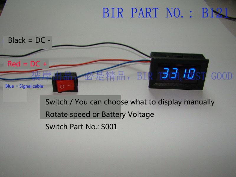 Diagram Auto Gauge Rpm Wiring Diagram Full Version Hd Quality Wiring Diagram Electrocardiagram Belleilmersion Fr