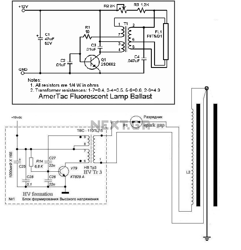 diagram pioneer deh p3100ub wiring harness diagram full