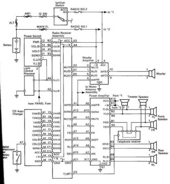 Mvh X380Bt Wiring Diagram from schematron.org