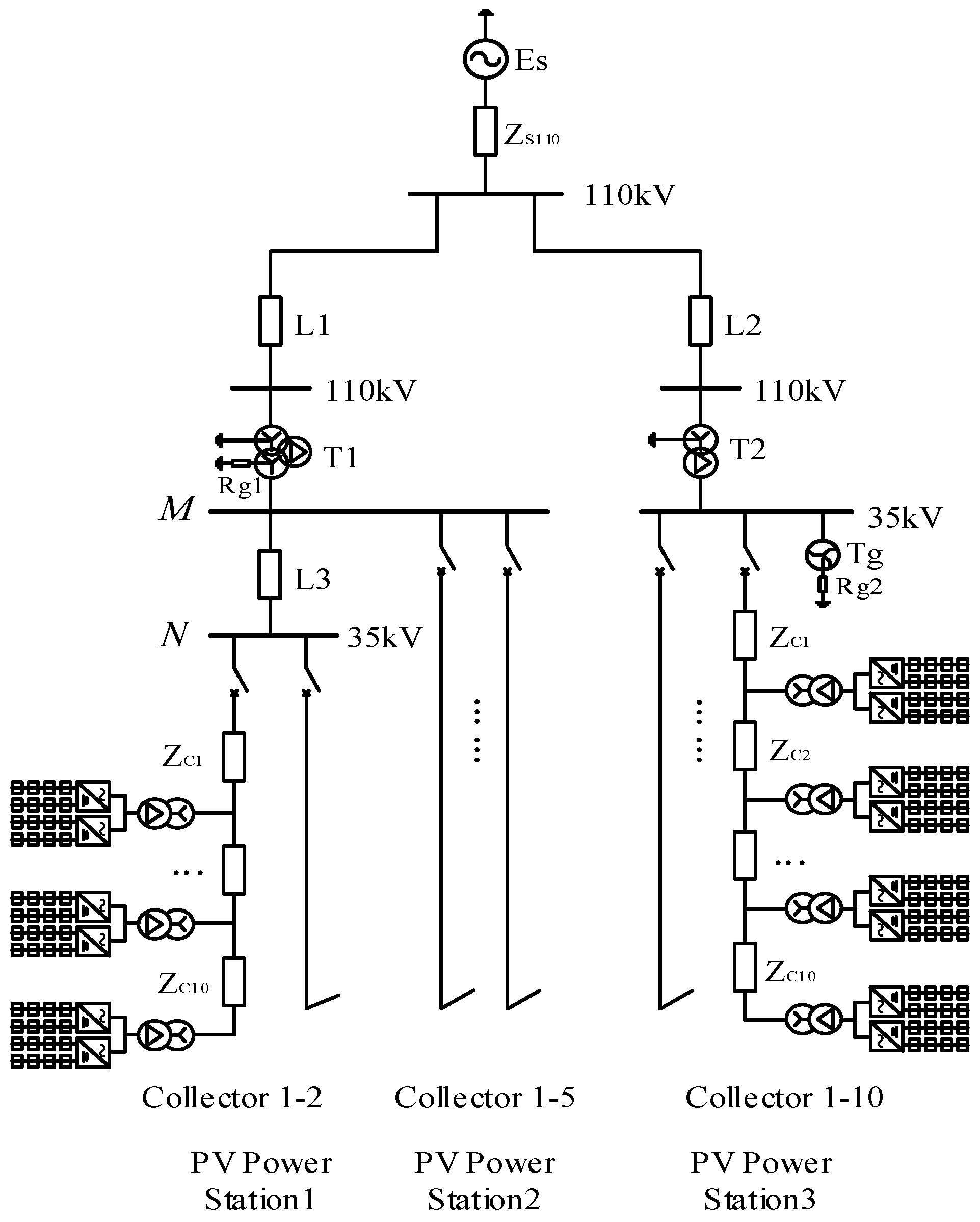 Pioneer Deh-X65Bt Wiring Diagram from schematron.org