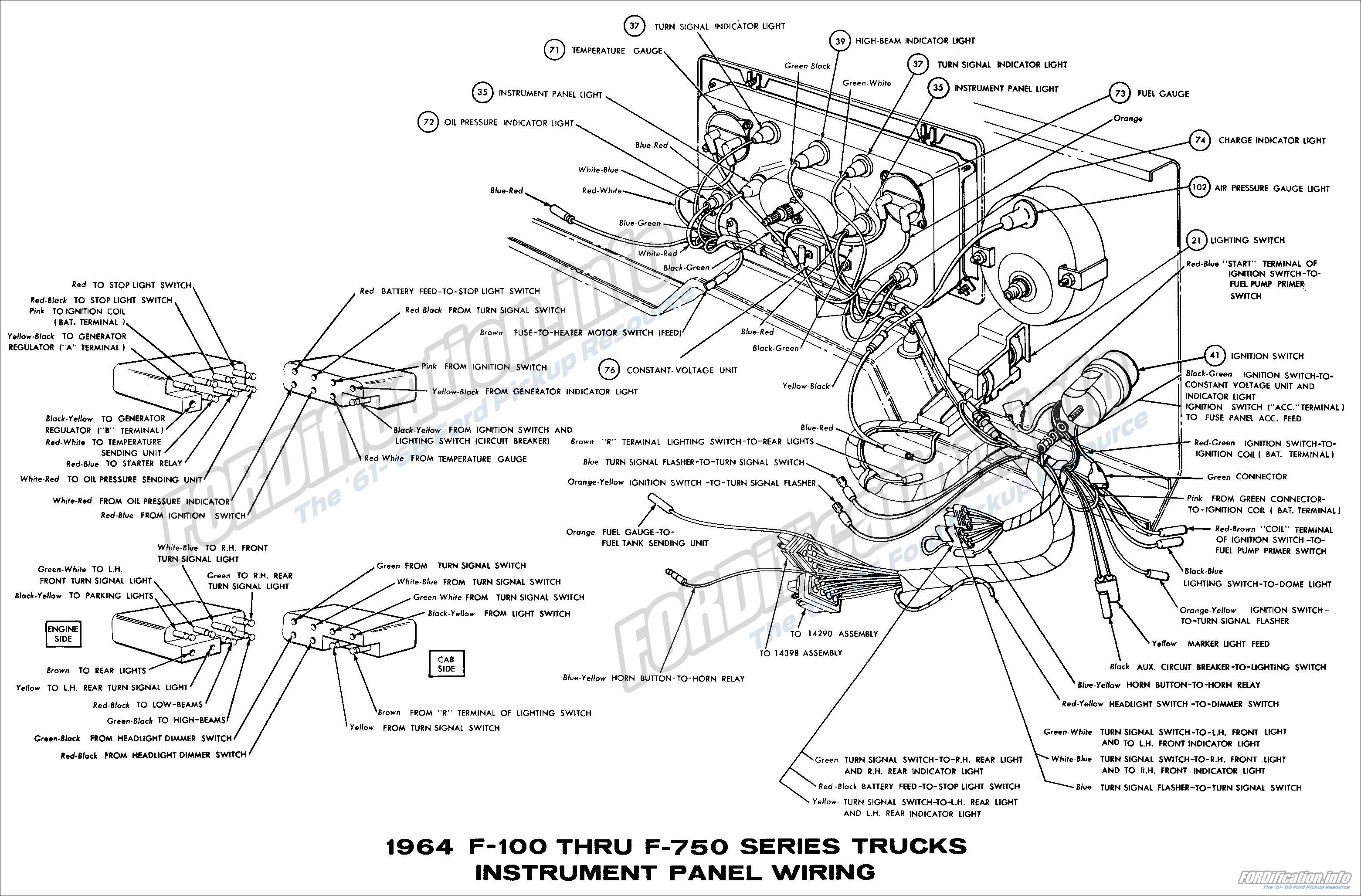 deh p6800mp wiring diagram