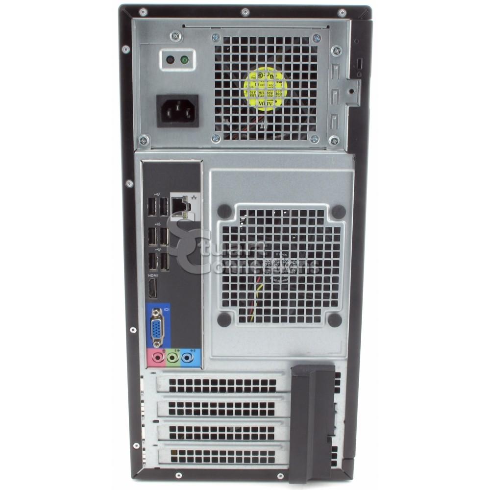 Dell Optiplex 755 Motherboard Diagram