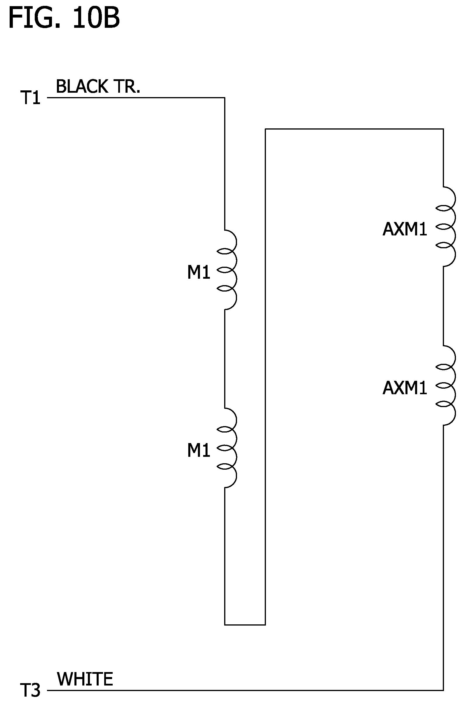Delphi Delco Electronics Wiring Diagram