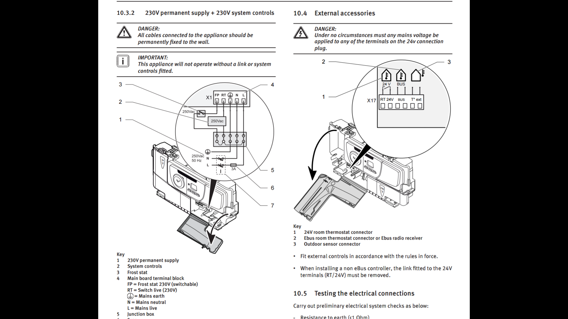 Dial Evaporative Cooler Motor 2206 Wiring Diagram