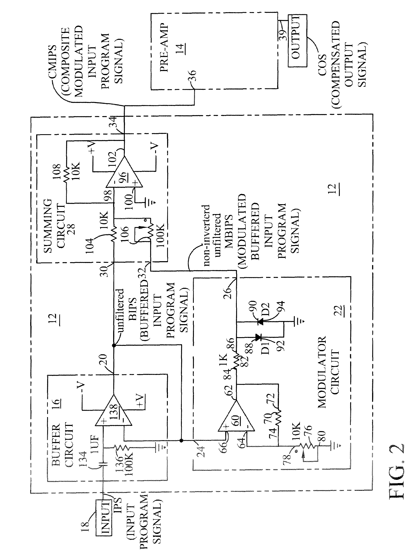 Dimarzio 155 Wiring Diagram