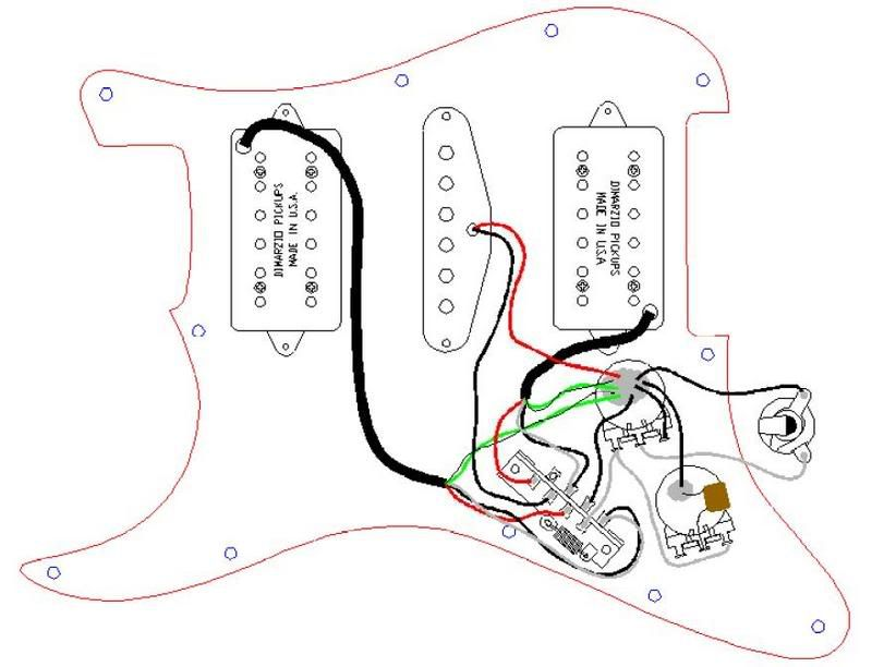 1978 Chevy Wiper Motor Wiring Wiring Diagram Best Data Chevy