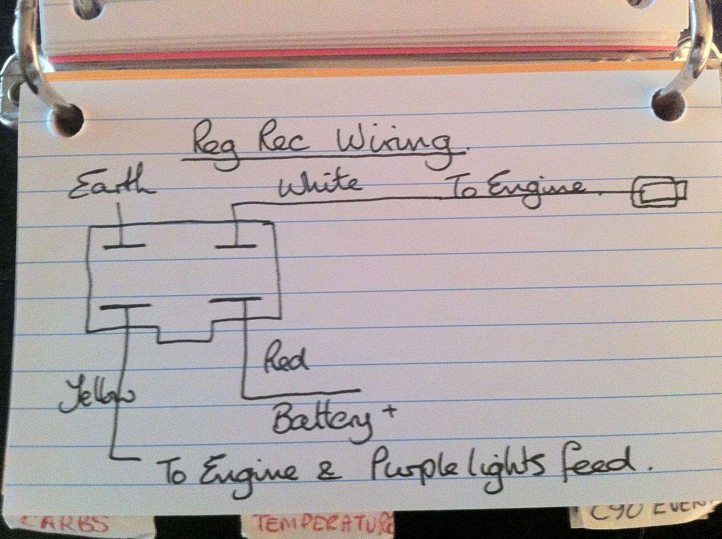 Dinli 90cc Wiring Diagram | Wiring Diagram on kia wiring diagram, nissan wiring diagram, norton wiring diagram, dodge wiring diagram, chevrolet wiring diagram, garelli wiring diagram, toyota wiring diagram, kazuma wiring diagram, husaberg wiring diagram, hunter wiring diagram, beta wiring diagram, bajaj wiring diagram, smc wiring diagram, mitsubishi wiring diagram, kawasaki wiring diagram, atv wiring diagram, generic wiring diagram, jeep wiring diagram, motorcycle wiring diagram, honda wiring diagram,