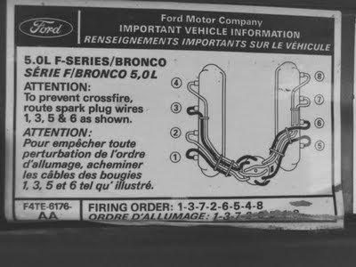 Distributor Cap Wiring Diagram 1990 Ford F150 5.0 Lt on ford 5.0 flywheel, ford 5.0 belt routing, ford 5.0 valve, ford bronco 5.0 engine diagram, 5.0 engine coolant diagram, ford 4x4 wiring diagram, ford 5.0 parts list, ford 289 wiring diagram, 1986 5.0 engine diagram, 87 ranger engine bay diagram, ford 302 wiring diagram, ford 5.0 bmw, ford 5.0 speedometer, ford 5.0 belt diagram, 2001 f150 5.4 engine diagram, ford 5.0 oil cooler, ford 5.0 firing order diagram, ford 5.0 dimensions, ford 5.0 power steering, f150 5.0 engine diagram,
