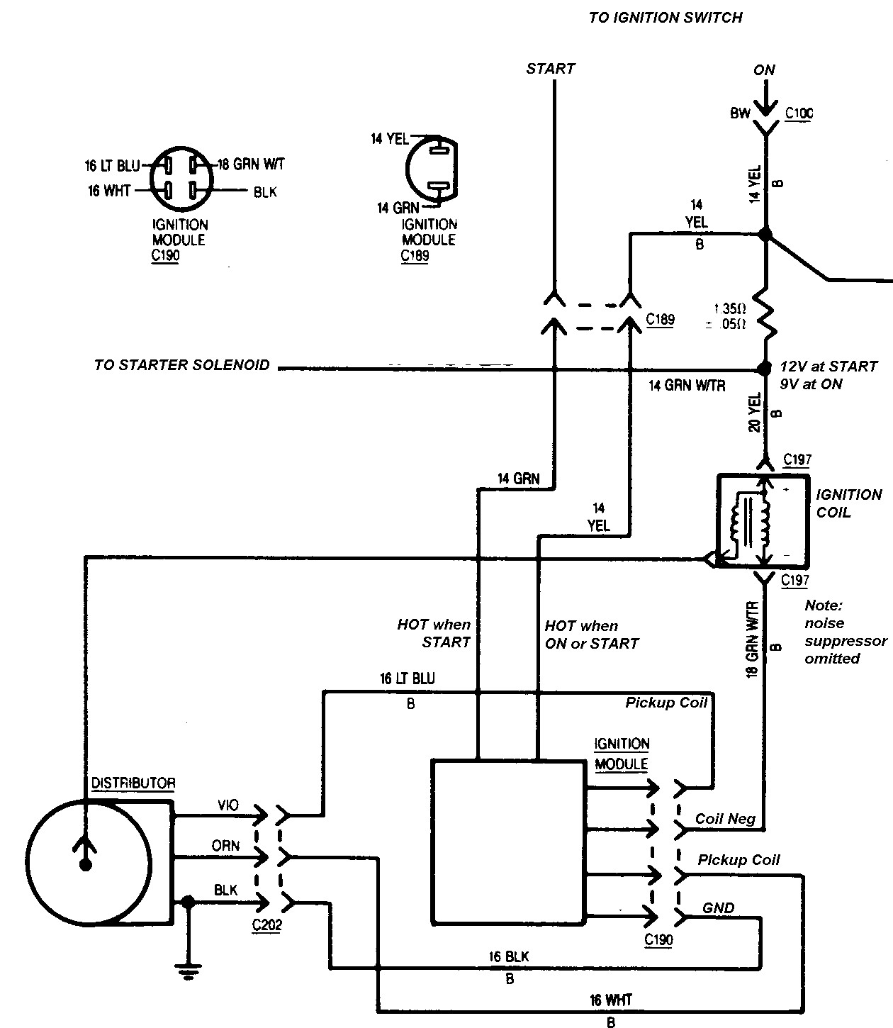 [DIAGRAM_5LK]  1990 Ford Radio Wiring Harness Diagram - F7 Wiring Diagram • | Ford Wiring Diagram For Radio |  | mark.up.agriturismovaldipiatta.it