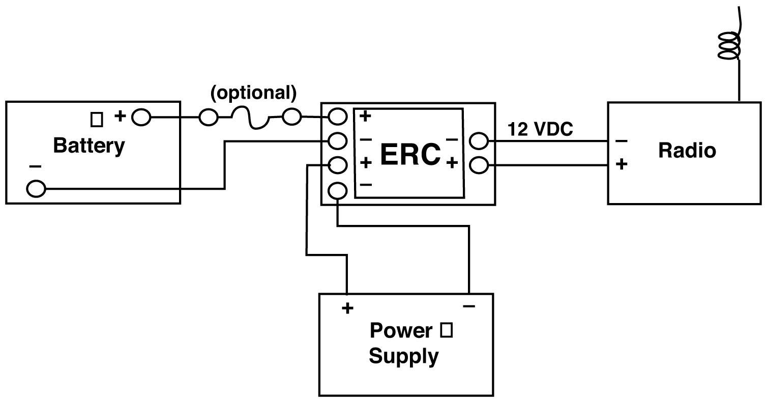 Dm2652 Wiring Diagram