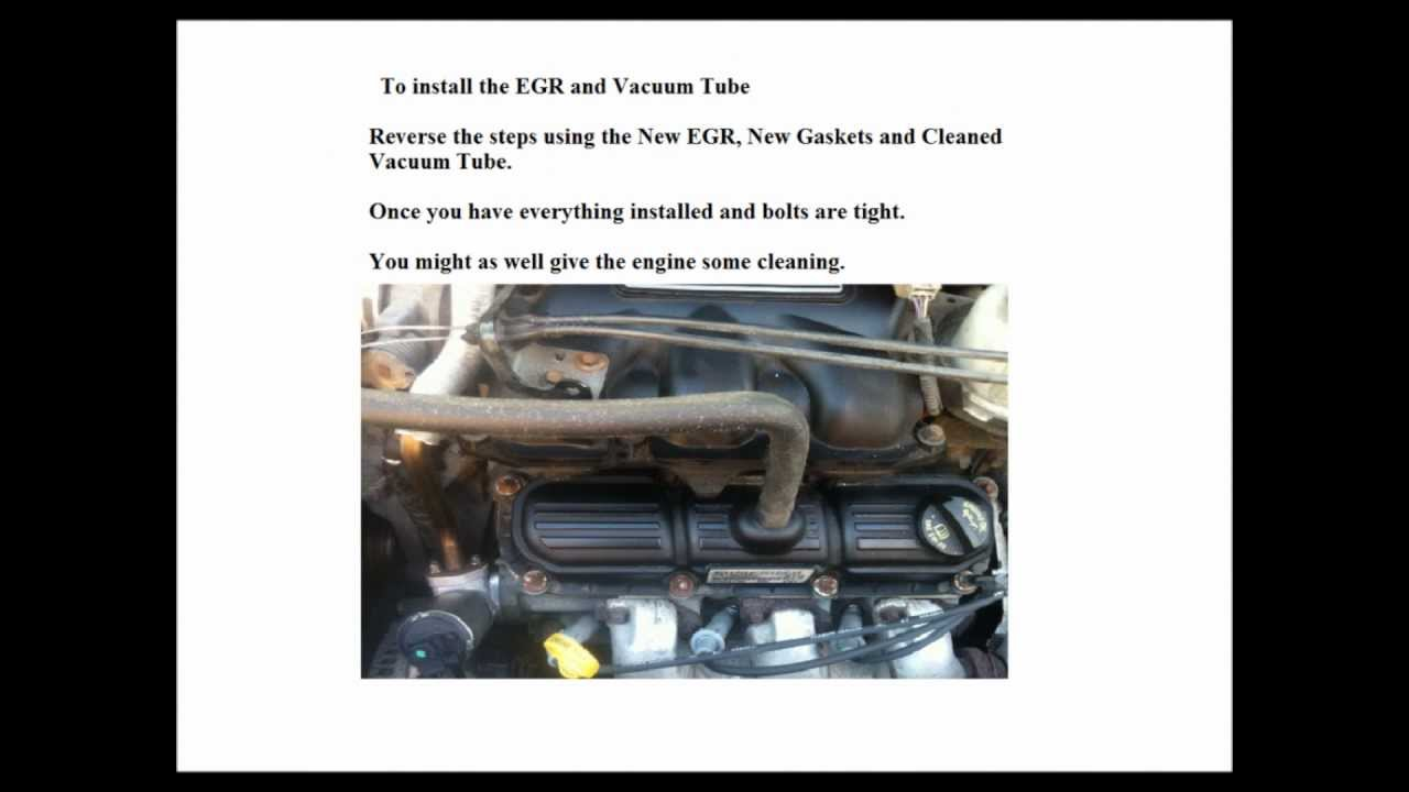 Diagram Also 1997 Dodge Ram 1500 Engine On 2001 Dodge Ram 1500 Fuse
