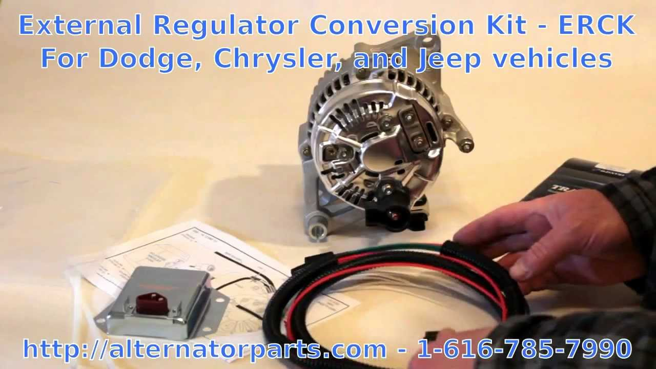 Dodge Dakota Rt Alternator Wiring Diagram on