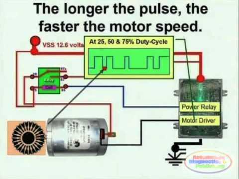 electric motors wiring diagram doerr www casei store \u2022electric motors wiring diagram doerr wiring diagram rh 52 lottehaakt nl