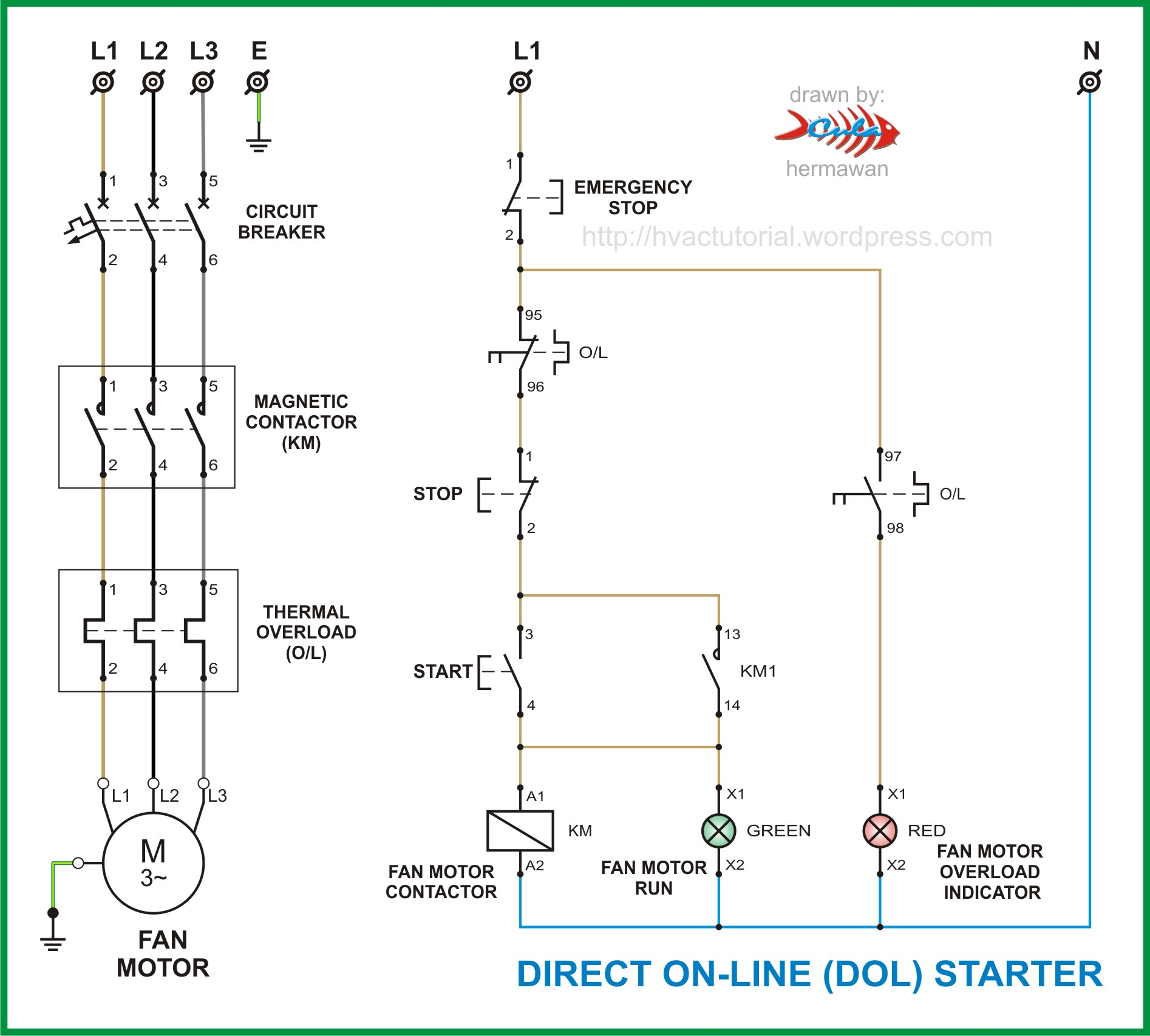 Phase Motor Wiring Diagram Also Motor Wiring Diagram 3 Phase 12 Wire