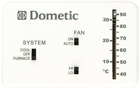 Dometic og Thermostat Wiring Diagram on dometic ac thermostat, dometic programmable rv thermostat, dometic 3106995.032 wiring, dometic thermostat manual, dometic comfort control thermostat, mini refrigerator wiring diagram, dometic duo therm rv thermostat, mini split heat pump wiring diagram, dometic ac wiring diagram, dometic wall thermostat, dometic duo therm wiring diagrams, dometic air conditioner problems, duo therm ac wiring diagram, dometic rv refrigerator troubleshooting, dometic dual zone thermostat, duo therm furnace wiring diagram, dometic air conditioner wiring diagram, dometic thermostat operation, dometic thermostat replacement, dometic rv thermostat troubleshooting,