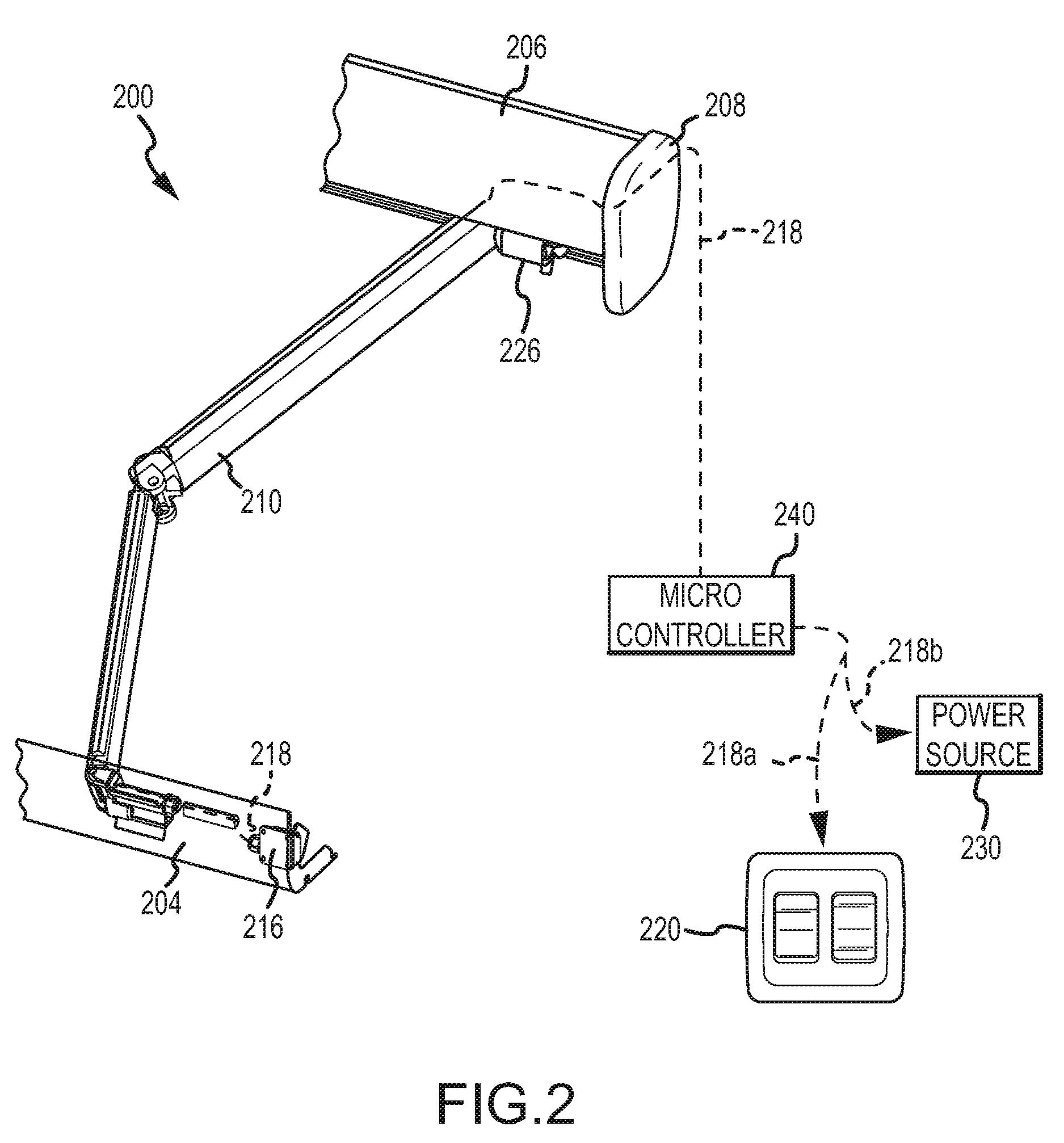Bose 301 Series Iv Box Wiring Diagram - Usb Car Charger Wire Diagram -  cummis.2020ok-jiwa.jeanjaures37.frWiring Diagram Resource
