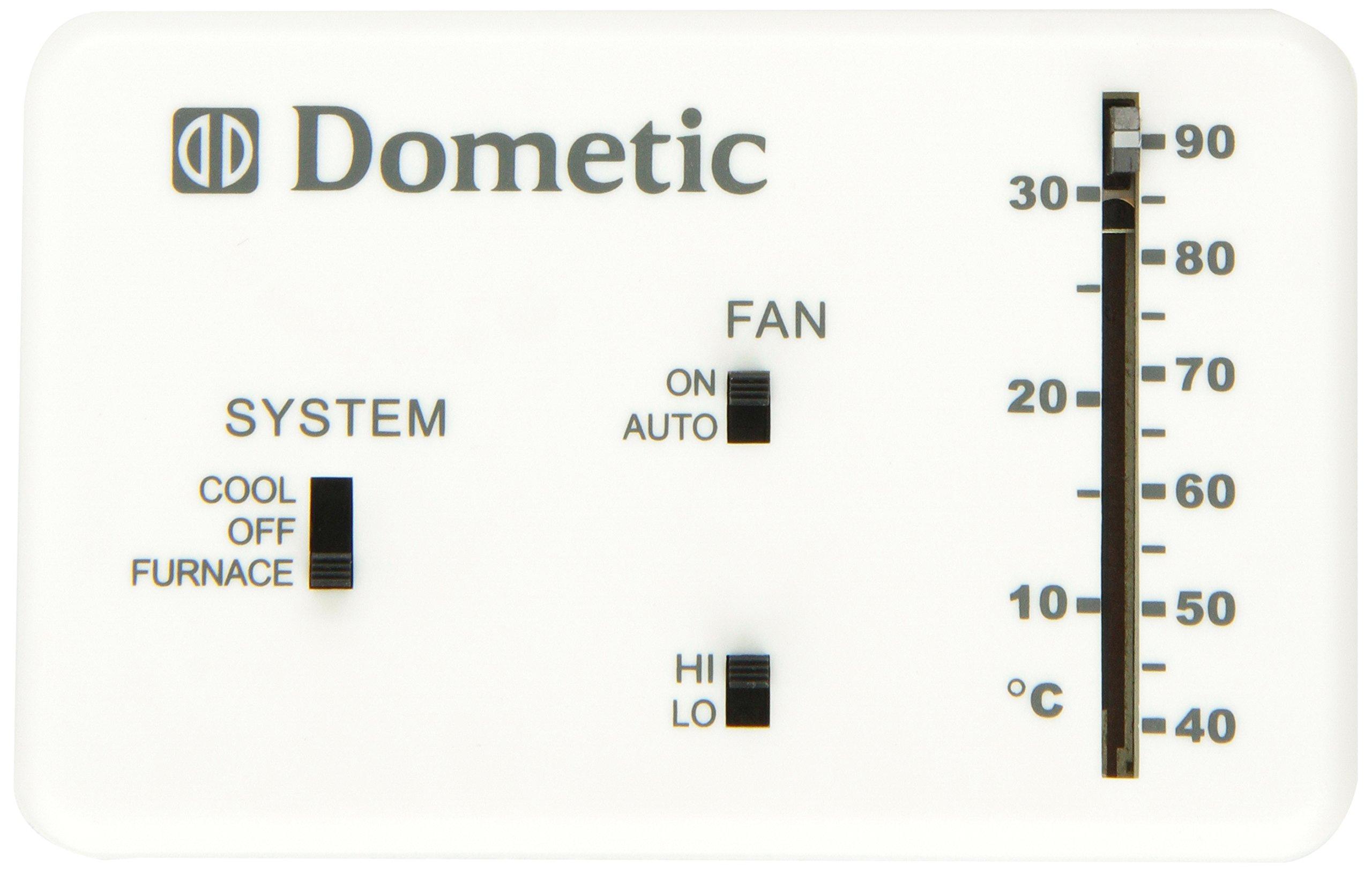 Dometic Model 50