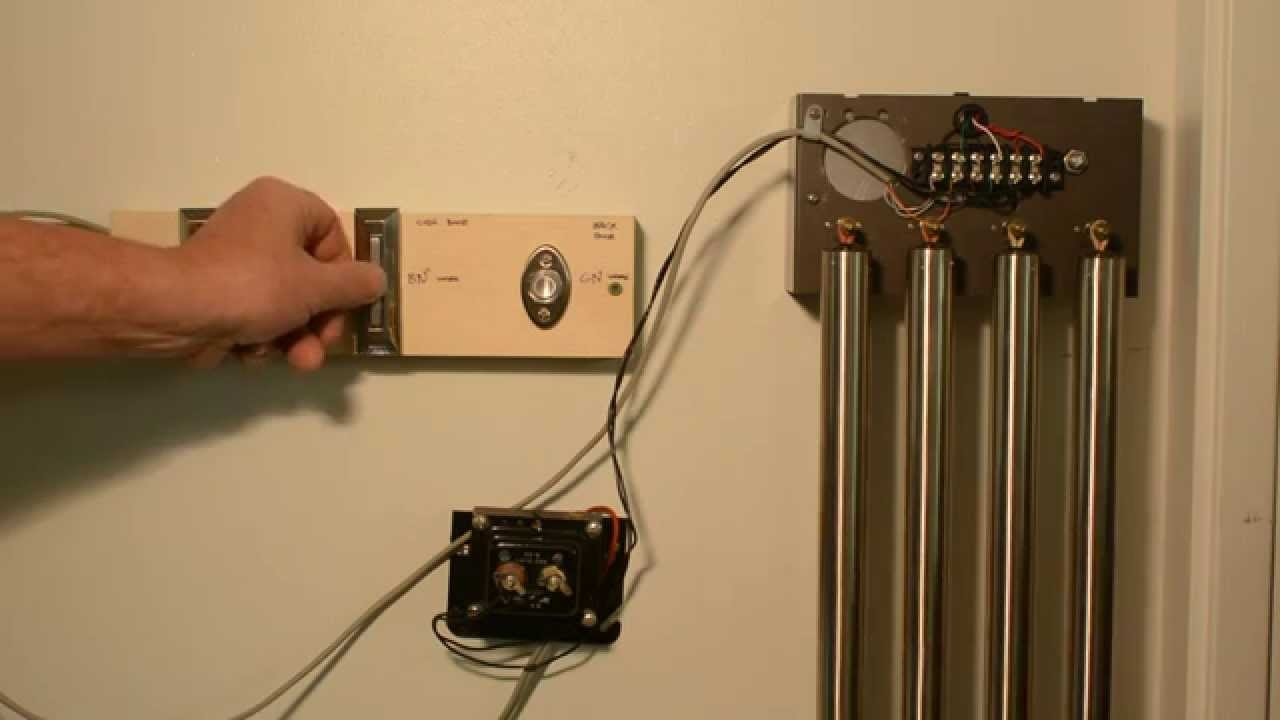 Doorbell Wiring Diagram Two Chimes