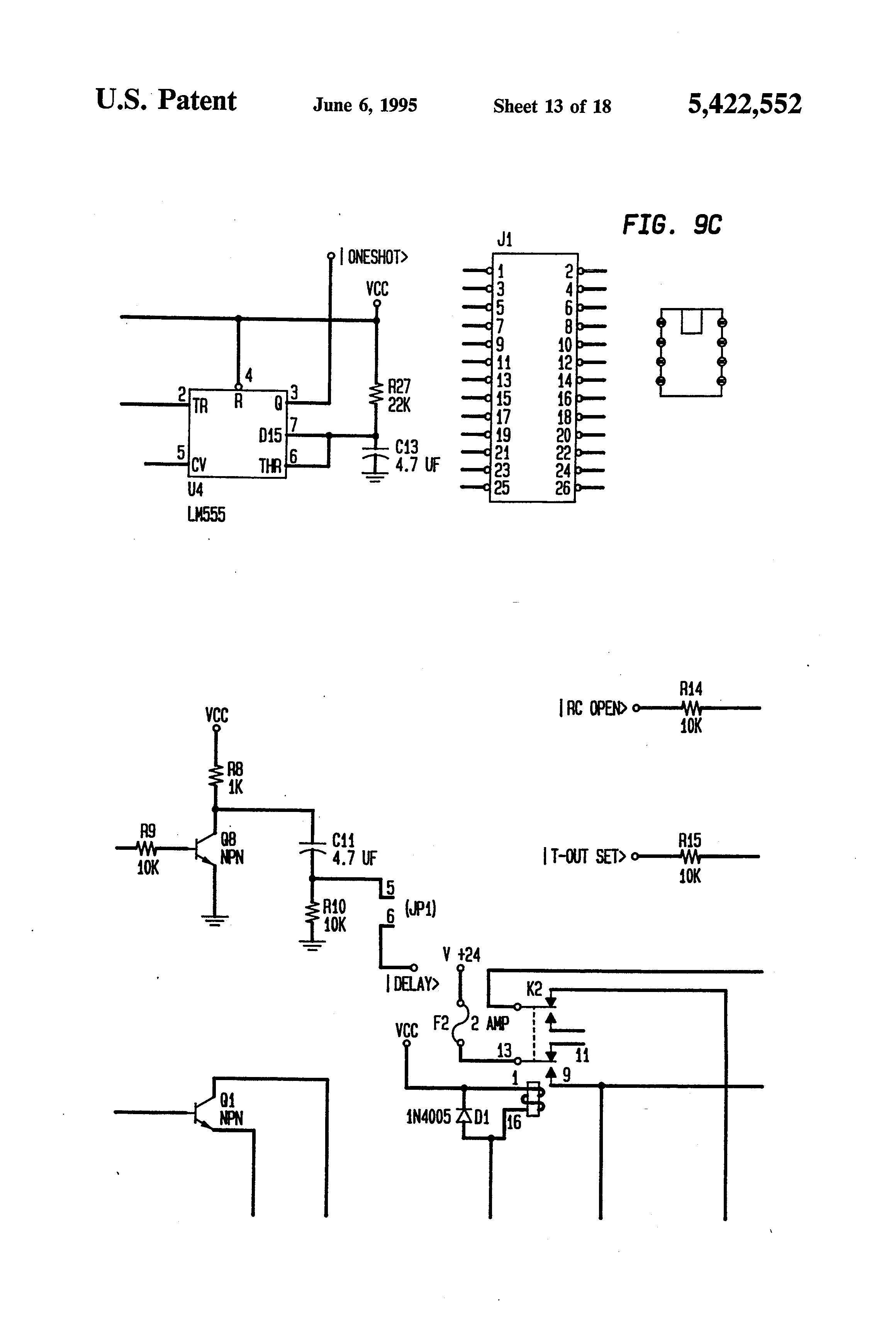 The Cpl Institute Wiring Diagram