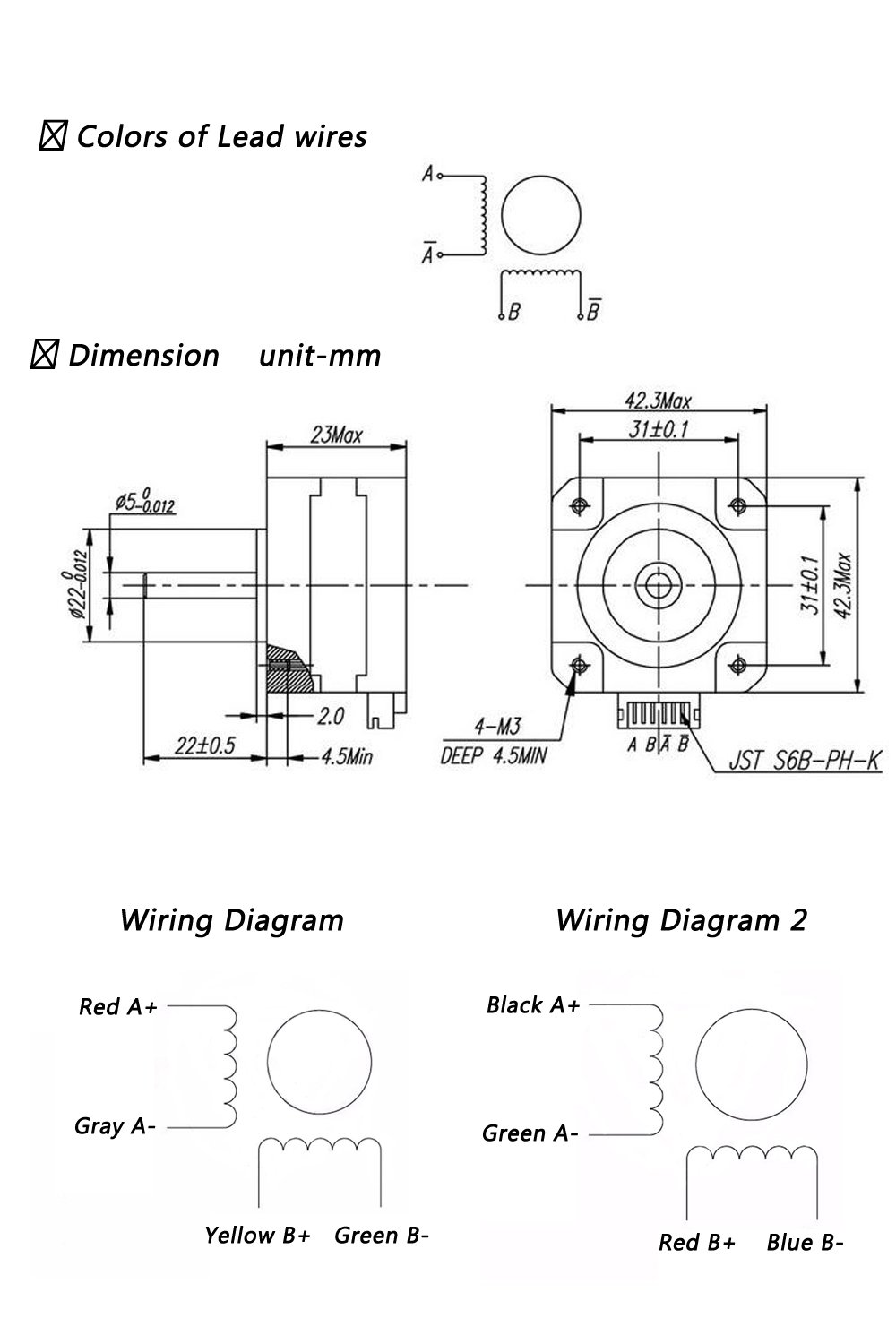 Dorman 5 Pin Relay Wiring Diagram