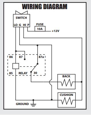 dorman 84944 switch wiring diagram 84881 dorman wiring diagram dorman wiring diagram