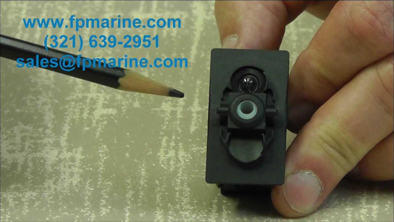 Diagram Dorman 84944 Switch Wiring Diagram Spst