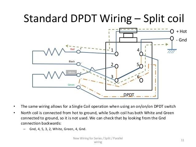 Dragonfire Pick Up Telecaster Wiring Diagram - Schematics Online on