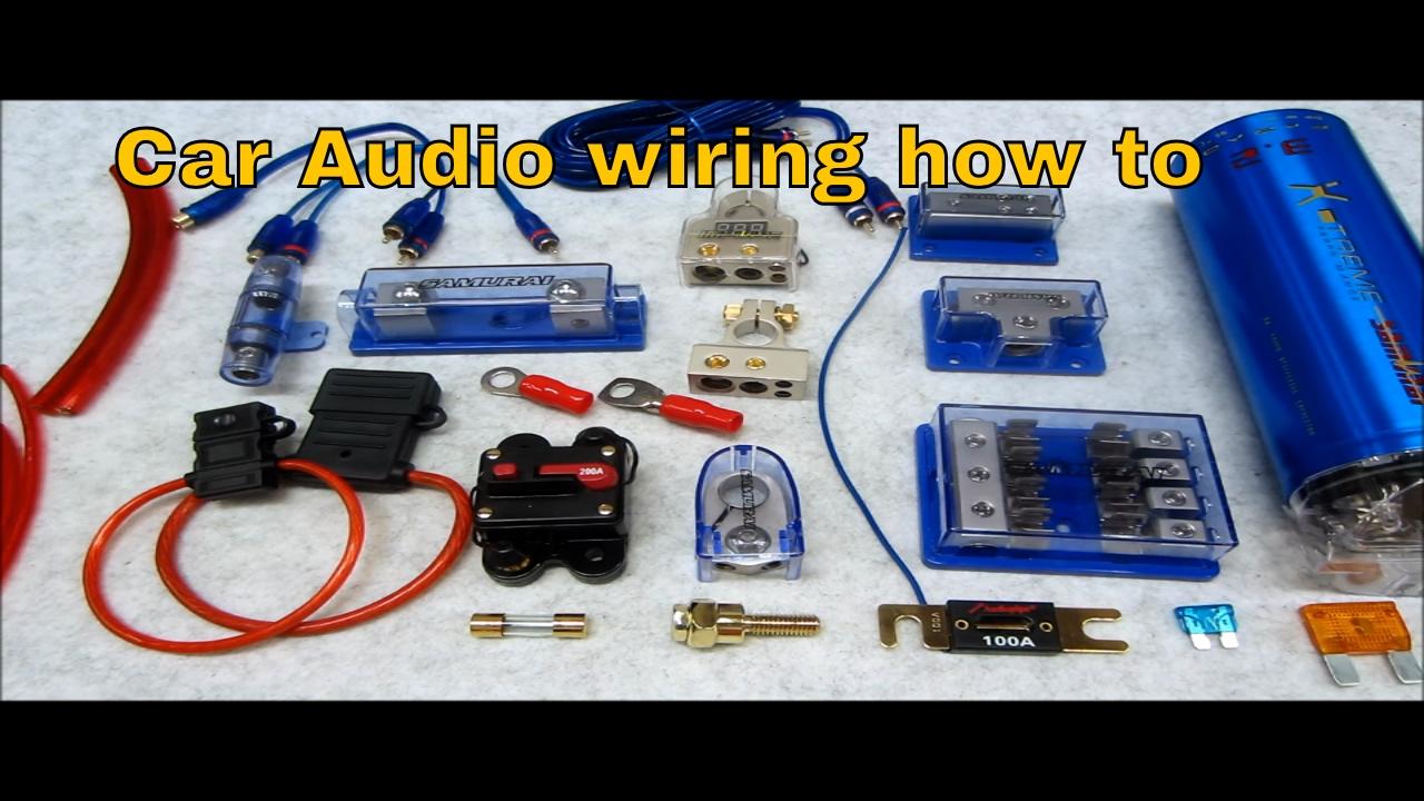 Dual Tbx10a Wiring Diagram