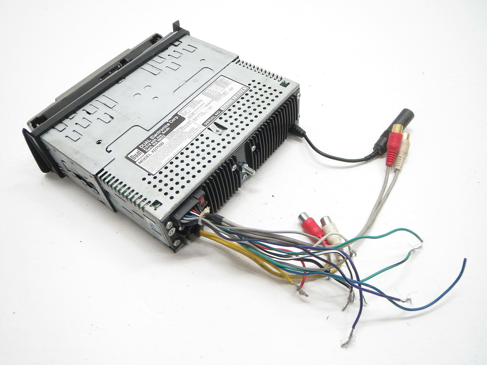 dual xd1228 wiring harness together with dual xdma6438 stereo wiringdual radio xd1222 wiring diagram download wiring diagram