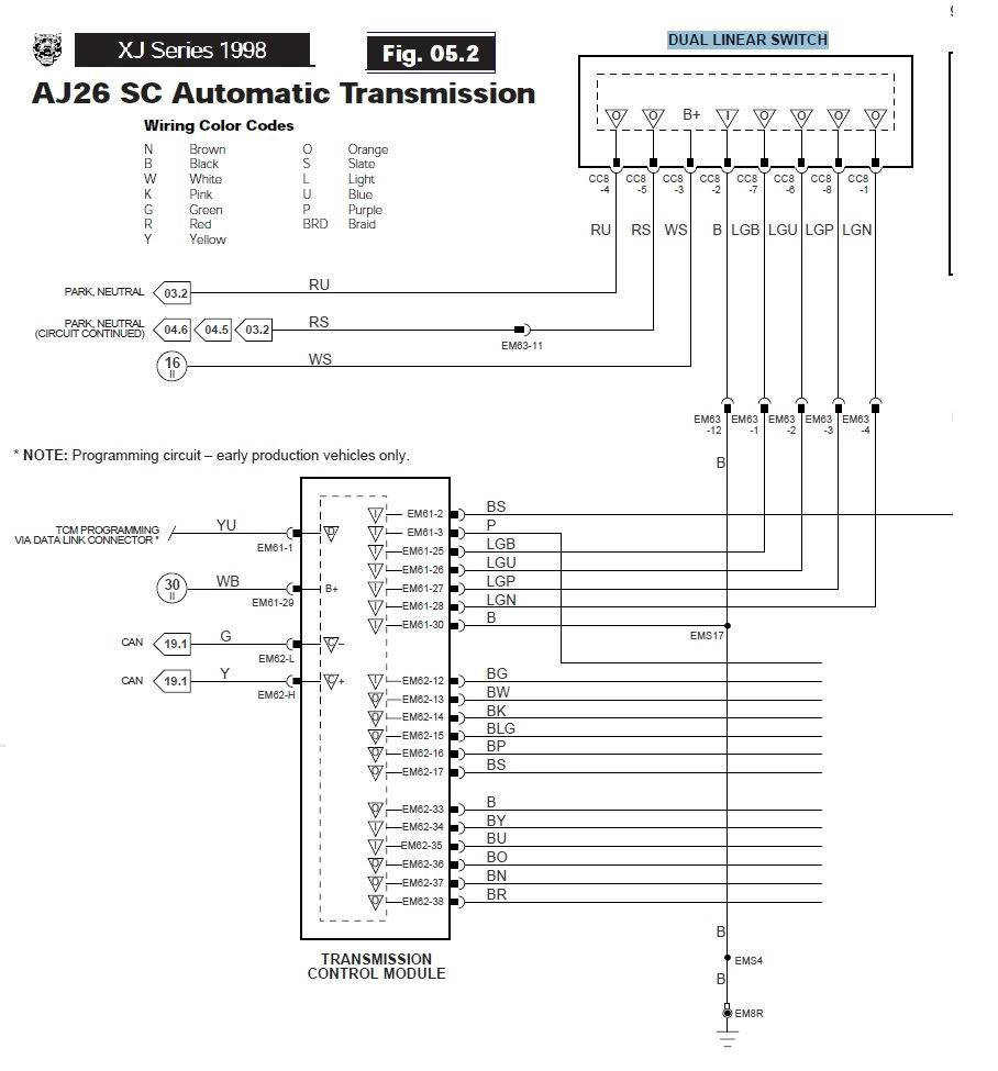 Dual Xdm280bt Wiring Diagram