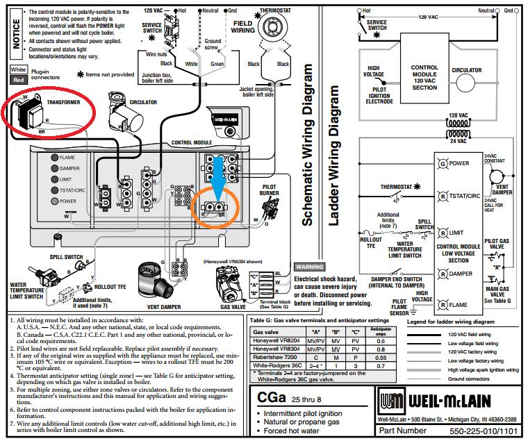 pvg burnham gas boilers wiring diagram  2005 taurus fuel