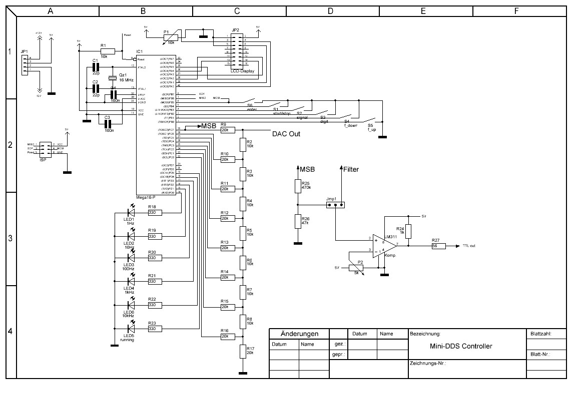 Duromax Xp12000eh Engine Wiring Diagram