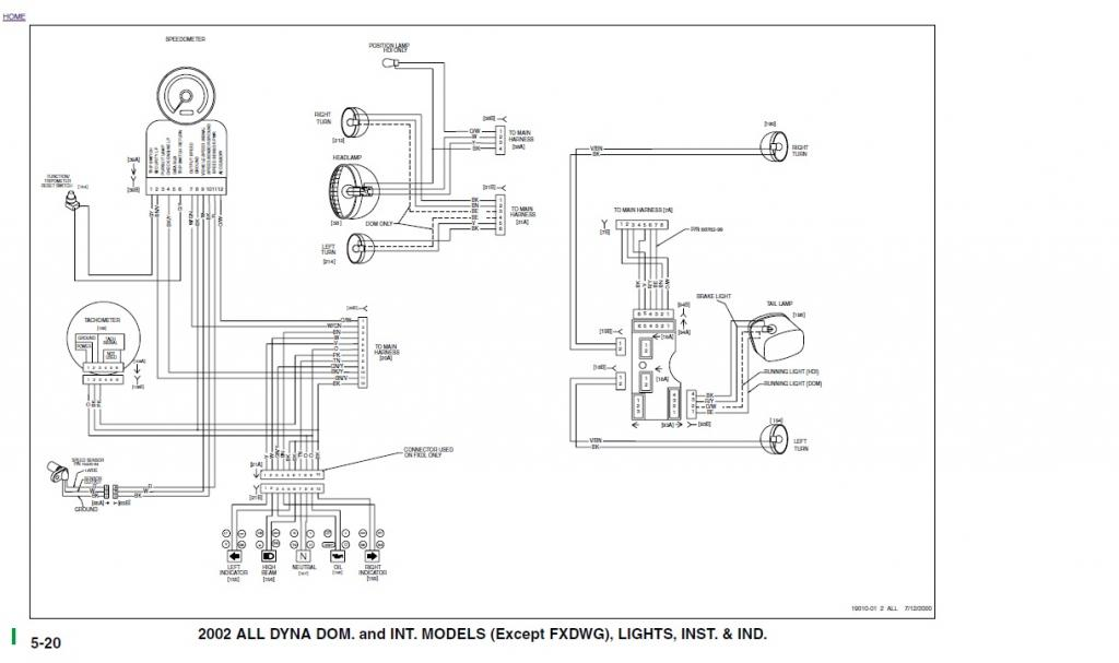 Whelen Hhs2200 Wiring Diagram from schematron.org