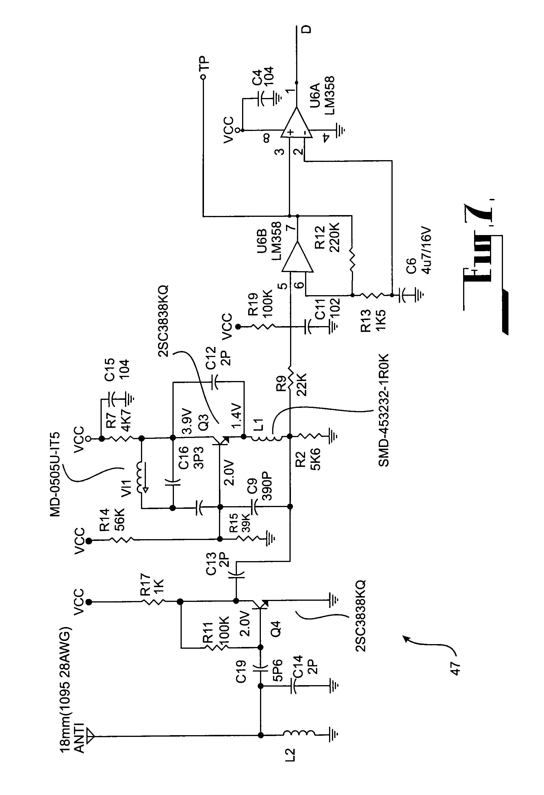 Dynamco Immobiliser Wiring Diagram