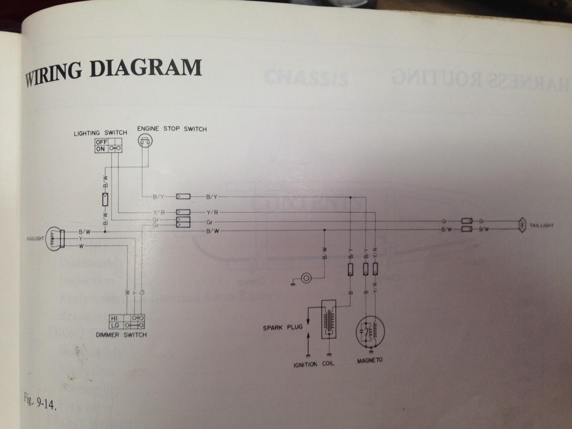 DIAGRAM] Citroen Ds 21 Wiring Diagram FULL Version HD Quality Wiring Diagram  - 110512.VINCENTESCRIVE.FRvincentescrive.fr