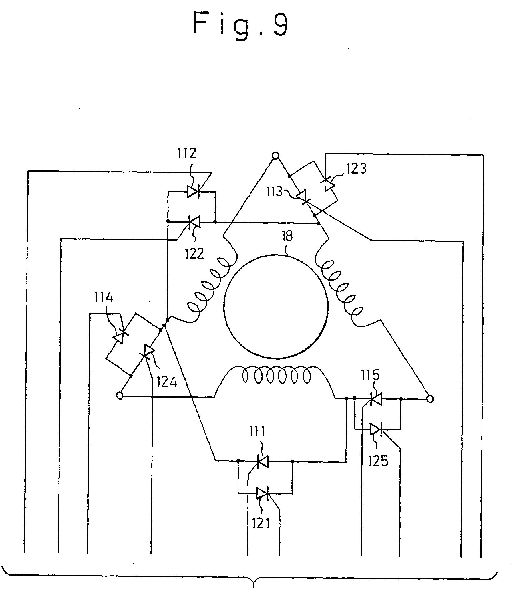 Dynavap Induction Wiring Diagram