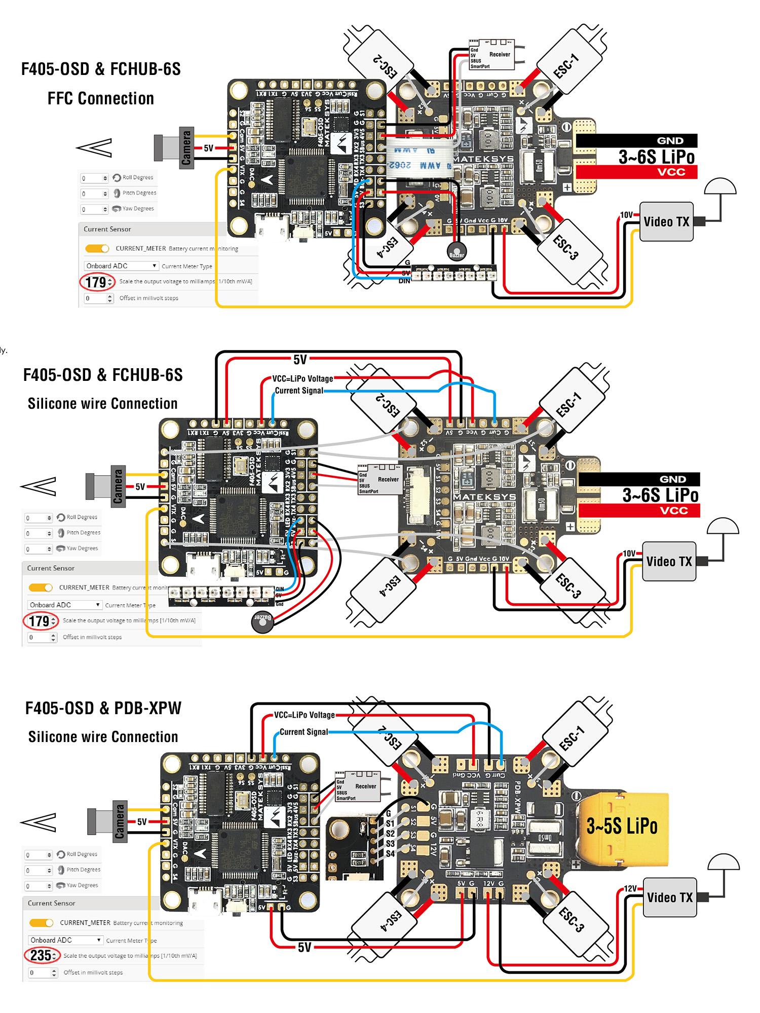 Wiring Diagram Ibanez S420
