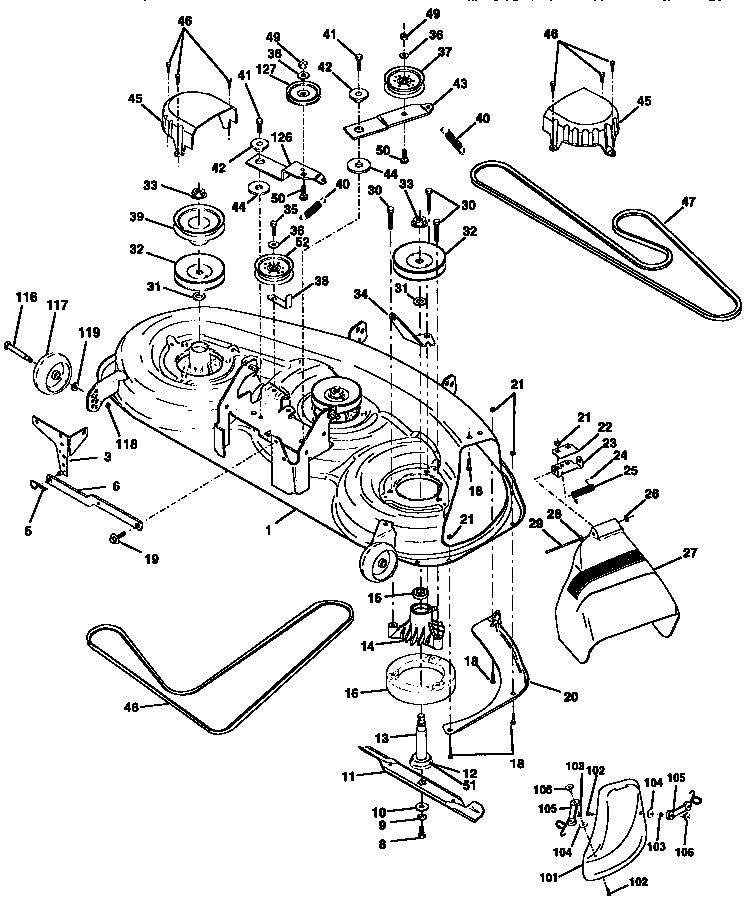 Phillip Wiring Diagram