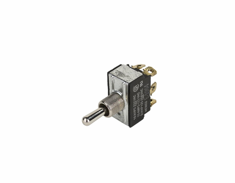 E1417 Forward Reverse Switch Wiring Diagram