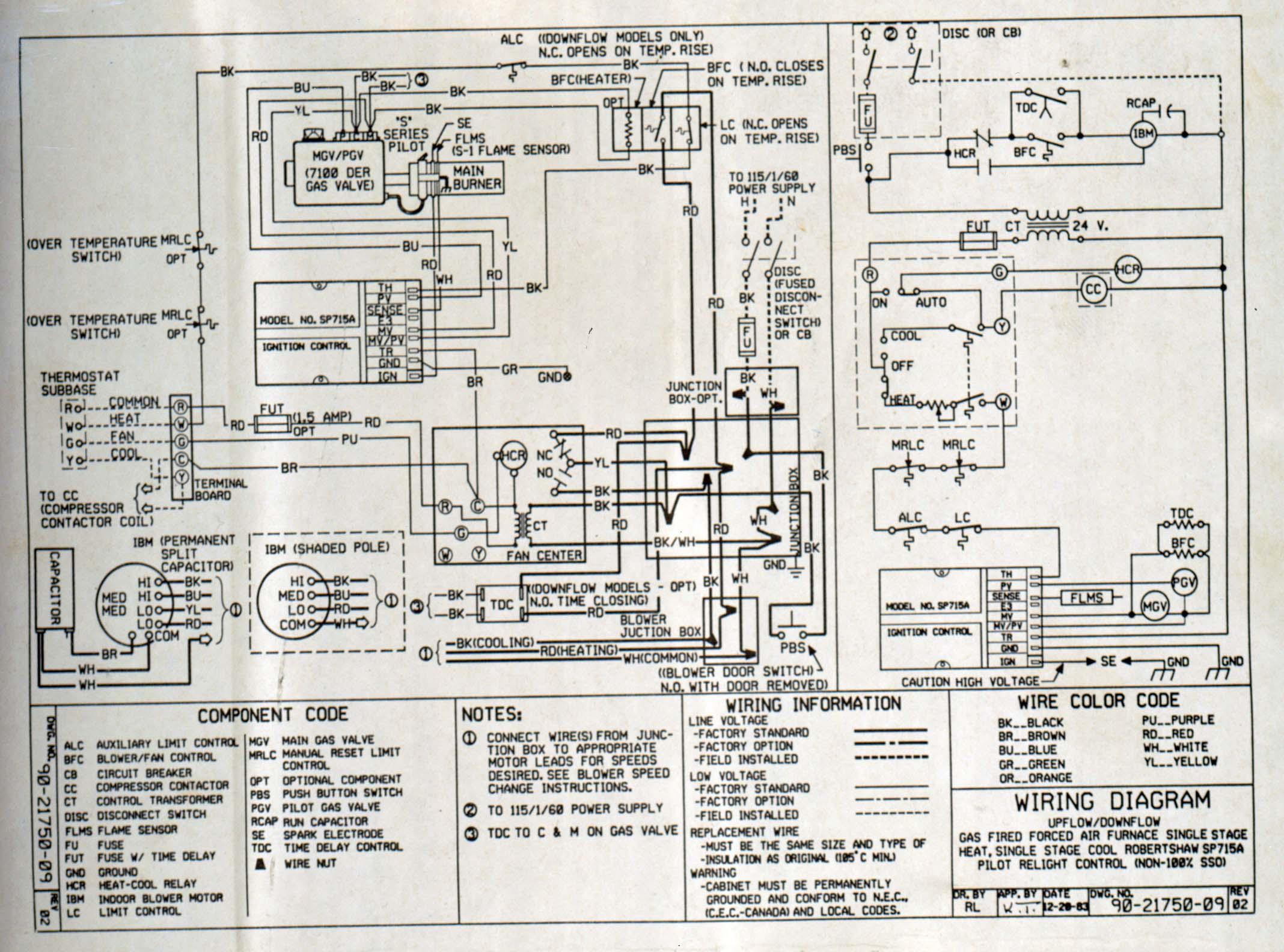 E1Eb 015Ha Wiring Diagram from schematron.org