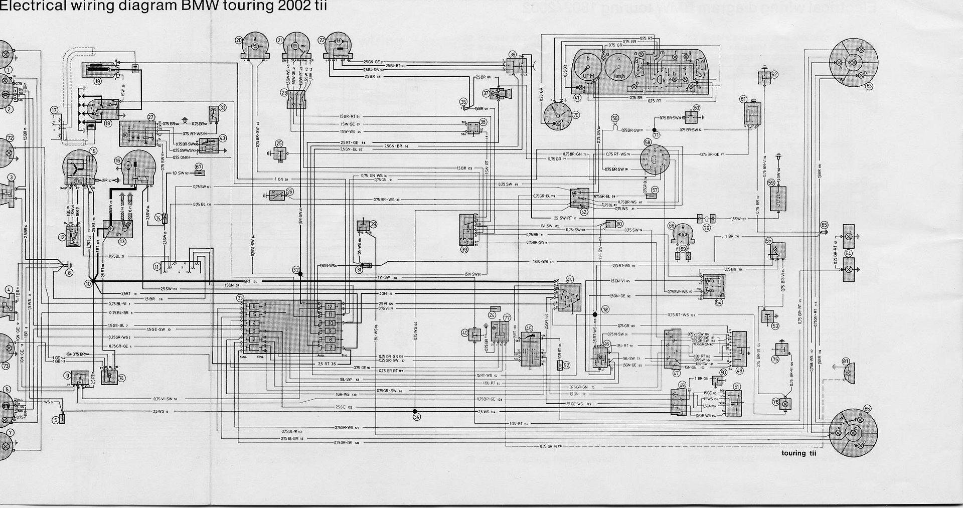 diagramme} bmw 330i wire diagram full version hd quality wire diagram -  electricmotorcycle4sale.webgif.it  webgif.it