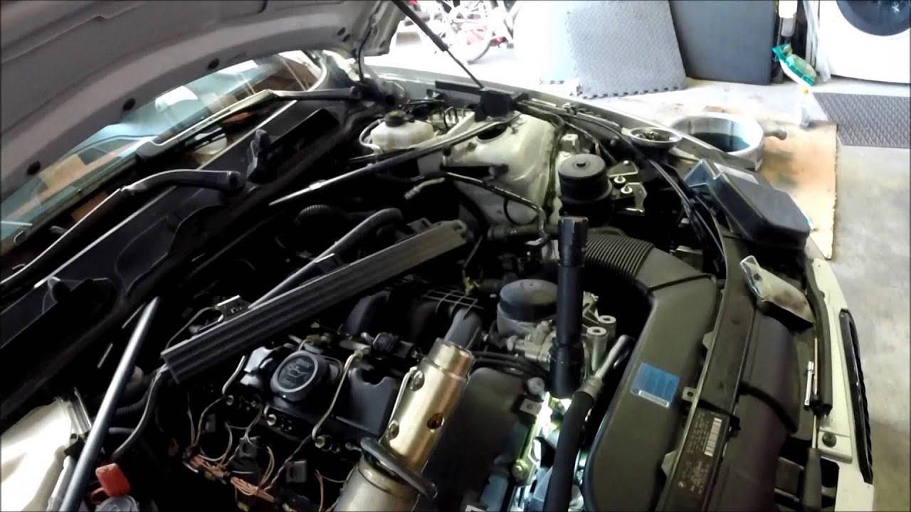 E90 Vanos Wiring Diagram Ferrari 456 Gt Diagrams