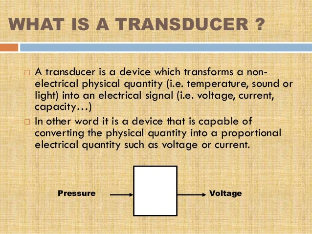 Eagle Transducer Wiring Diagram