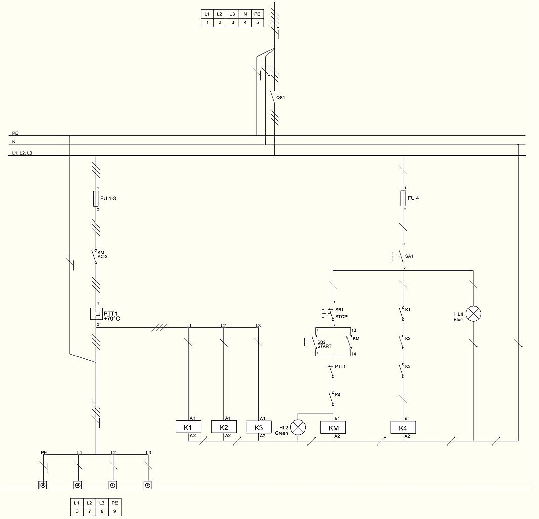 Cooper Wiring Devices Tr274w Wiring Diagram