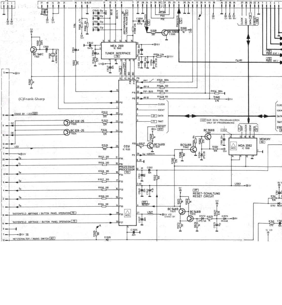 Edenpure 1000 Xl Wiring Diagram