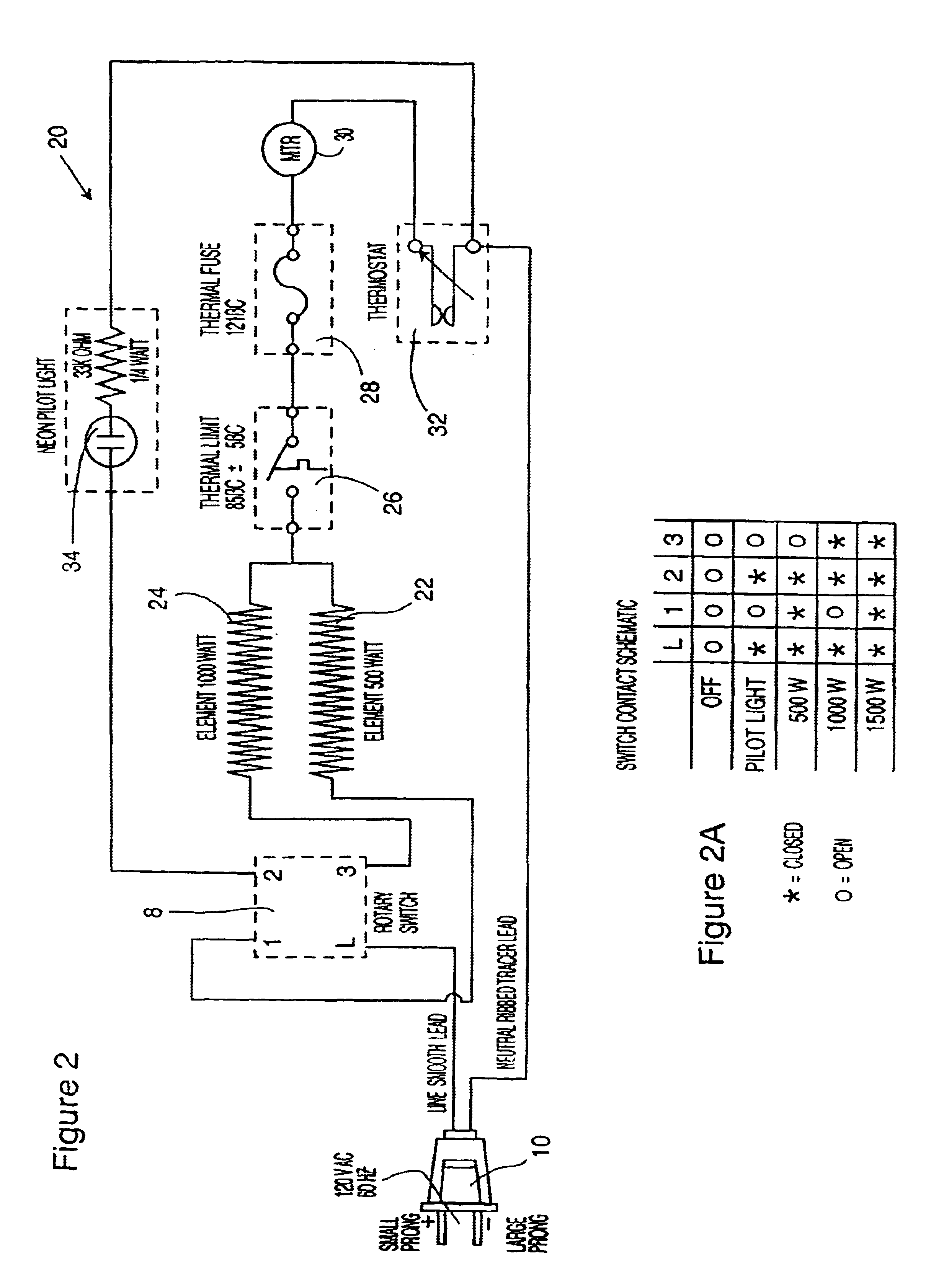 Edenpure Wiring Diagram