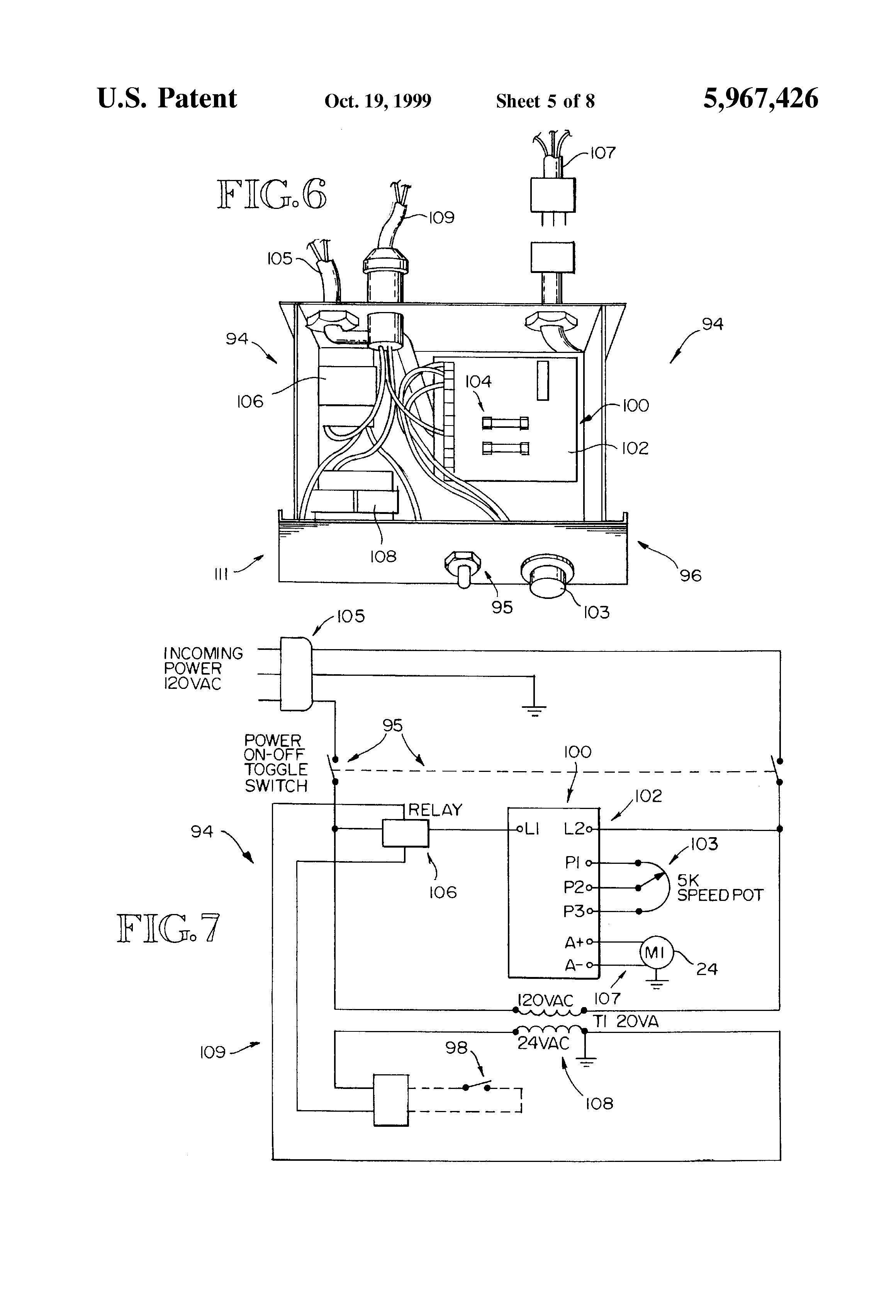🏆 Edwards Transformers 598 Wiring Diagram wiring diagram608fd8be698c52c057185b8340b31b00.diagram-jussfqj.lebouchage38.fr