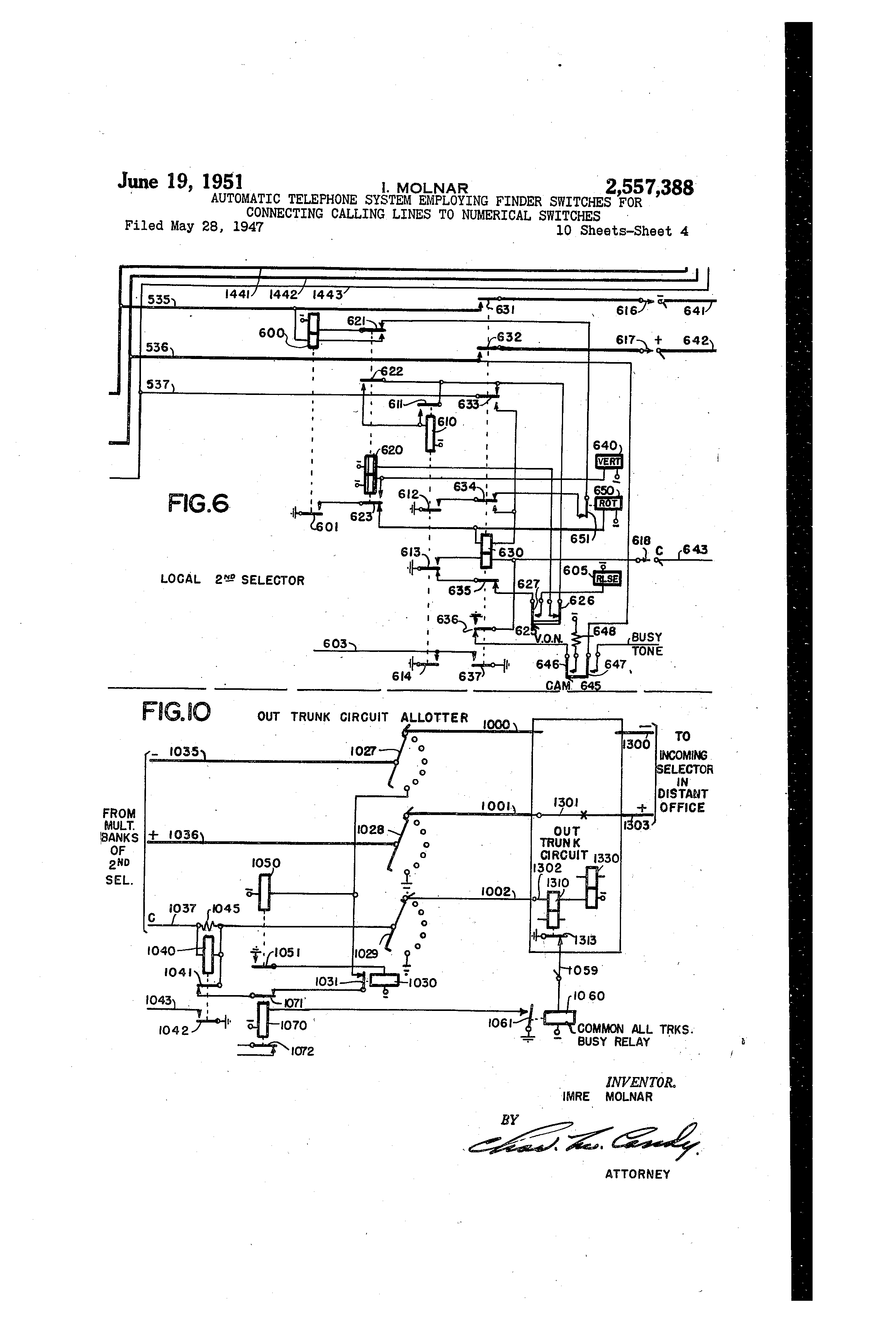 Edwards Transformer 598 Wiring Diagram - 1999 Ford 4 0 Engine Diagram -  loader.2014ok.jeanjaures37.frWiring Diagram Resource